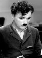 Osobistości - videoblog o ludziach sławnych i ciekawych: Biografia Charlie Chaplina