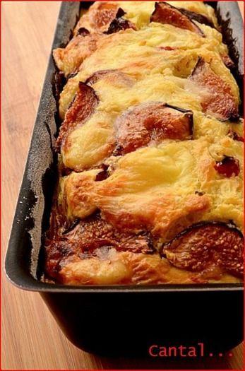 http://www.750g.com/cake-cantal-figues-et-autres-bricoles-r76271.htm