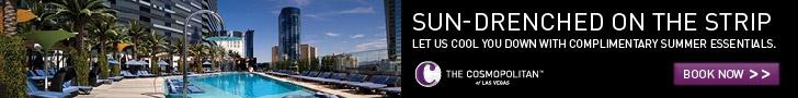 Las Vegas: Best Buffets in Las Vegas - TripAdvisor