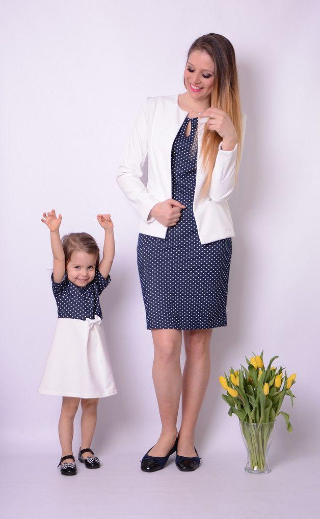 kleider zum schulanfang damen