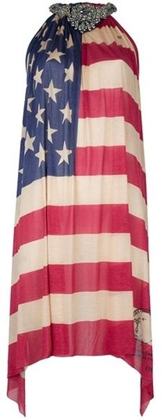 Best 25 us flag etiquette ideas on pinterest american for Flag etiquette at home