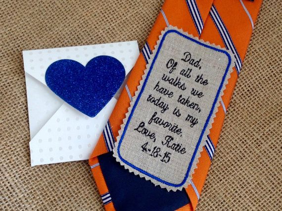 Brother Wedding Gift: 17 Best Ideas About Brother Wedding Gifts On Pinterest