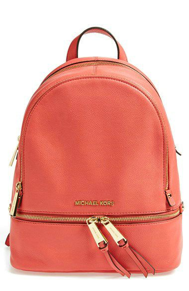 This is my favorite,I enjoy Michael kors Bags.It's pretty cool (: Check it out! Wohlesale Price only $59.9