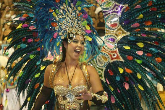 carnival rio - Google Search