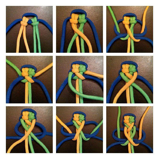 Crisscrossed_turks_knot_bar.jpg 675×675 pixels