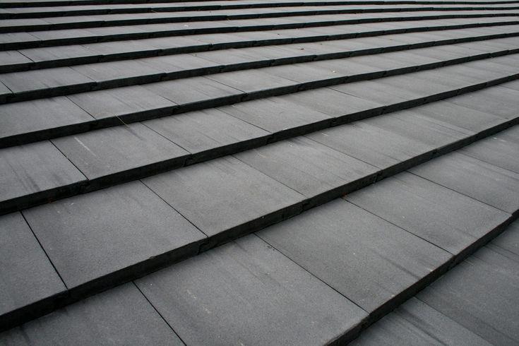 13 Best Ponderosa Concrete Roofing Tiles Images On Pinterest