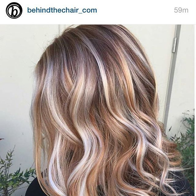 Instagram media by sadiejcre8s - http://behindthechair.com/displayarticle.aspx?ID=4957&ITID=2 OMGAAAAWWWD!!! @behindthechair_com THANK YOU for this incredible opportunity in sharing my formula on your website!  #unicorntribe #unicorntribevibe #salonguys #tinadao #Fanola @salon_guys @fanola_usa @tinadao_co #behindthechair #bioionics #stylewinder #mybigbreak #livingproof