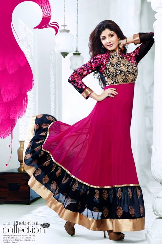 Shop Now - www.valehri.com Price - 3,780.00 INDIAN Rs — in United Kingdom.