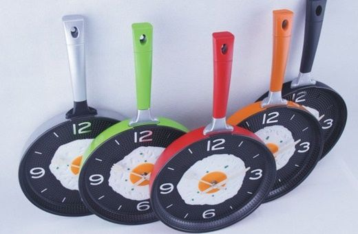 Best 25+ Kitchen Wall Clocks Ideas On Pinterest