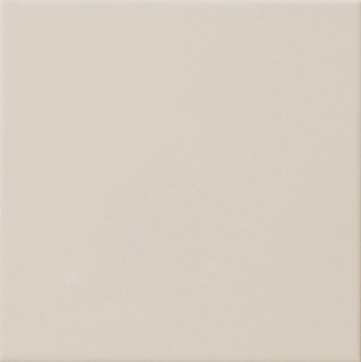 #Aparici #Modern Art Beige 20x20 Cm | #Feinsteinzeug #Einfarbig #20x20 |