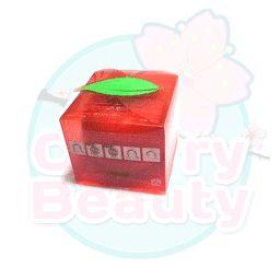 Tonymoly Tomatox en Cherry Beauty