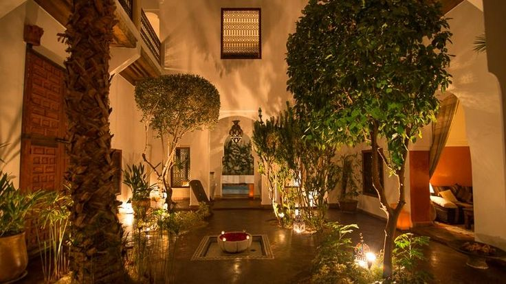 Riad l'Orangeraie, Marrakech: See 668 traveler reviews, 538 candid photos, and great deals for Riad l'Orangeraie, ranked #1 of 1,140 B&Bs / inns in Marrakech and rated 5 of 5 at TripAdvisor.
