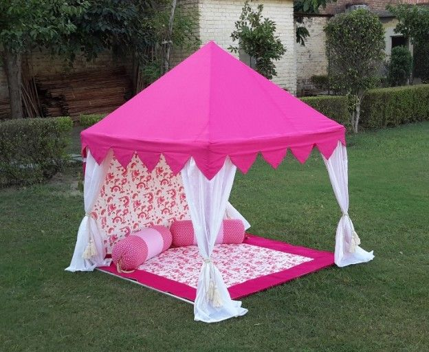 birthday gift for girl & 42 best Kids Tents images on Pinterest | Kids tents Play tents ...