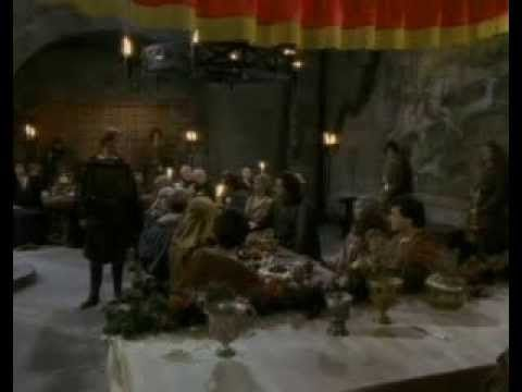 Cadfael - One Corpse Too Many s01e01 (s1 episode 1) - YouTube