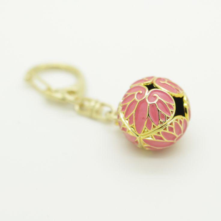Aoi Pink (10 piece)