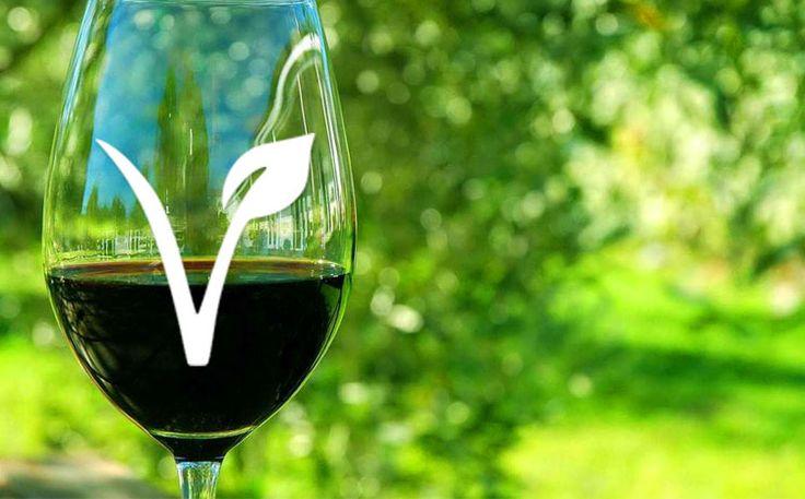 Des vins végétaliens, en veux-tu en voilà!