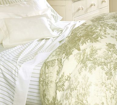 112 Best Bedding And Such Images On Pinterest Bedroom