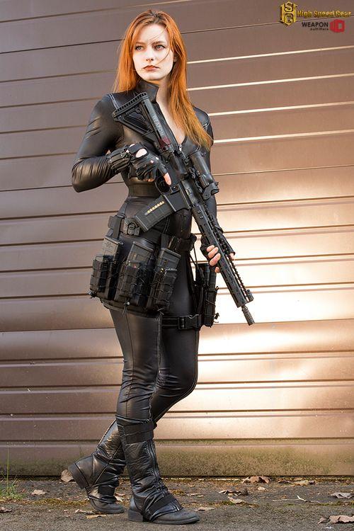 Pin by Joel on Bombshells | Warrior woman, Army girl