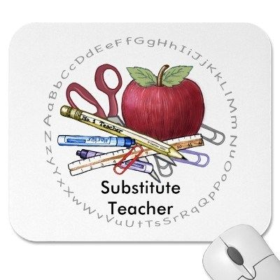 23 best substitute teachers and help making plans for subs images on planning for a substitute five helpful hints fandeluxe Gallery