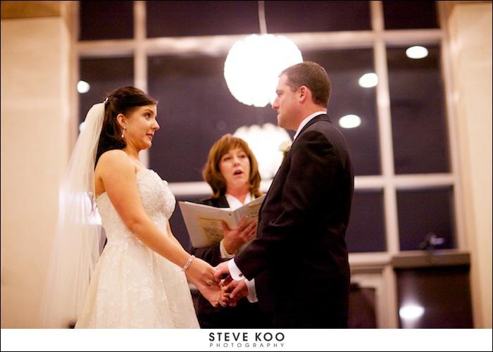 Westin Lombard Chicago Suburban Wedding Venue