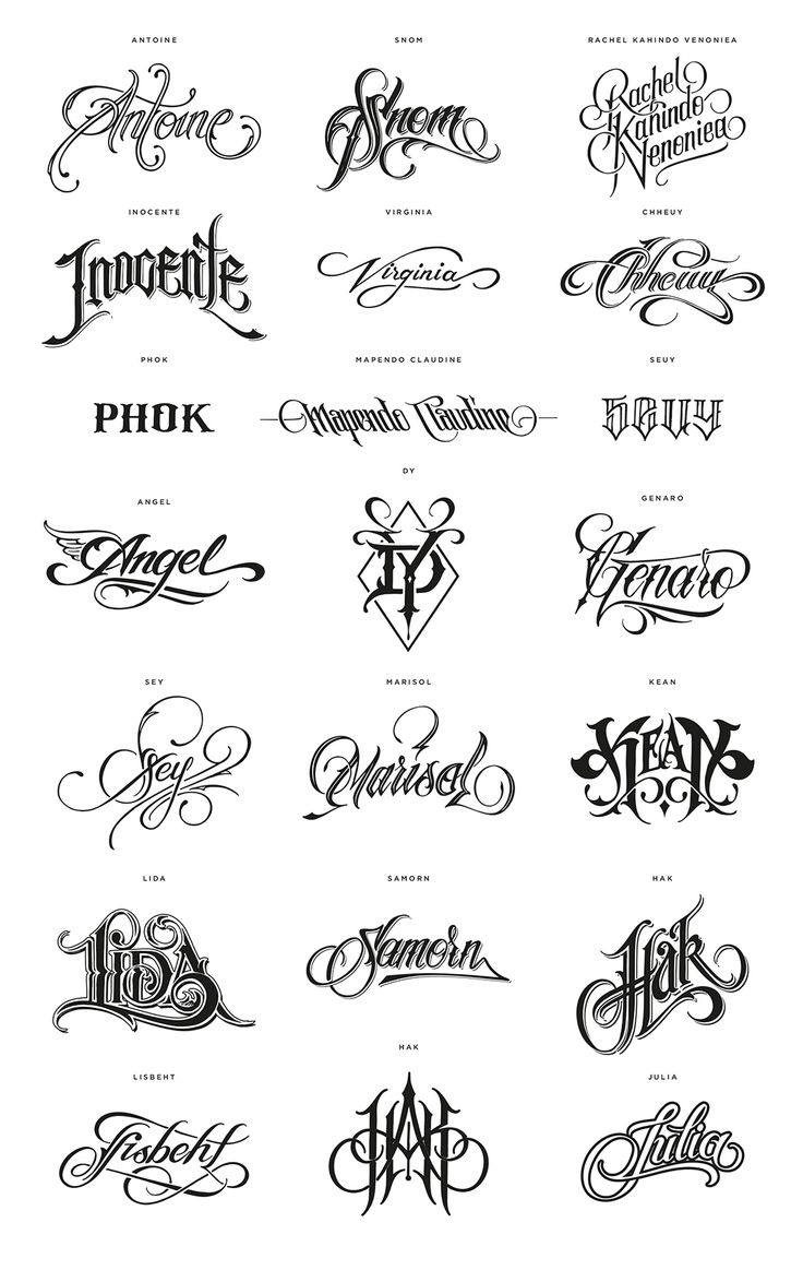 102 best your name here images on pinterest letter fonts handwriting fonts and calligraphy fonts. Black Bedroom Furniture Sets. Home Design Ideas