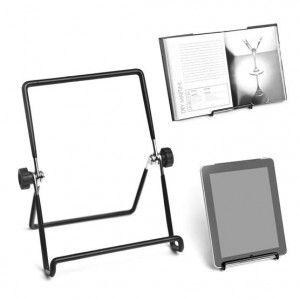 Tablethouder-en-boekstandaard