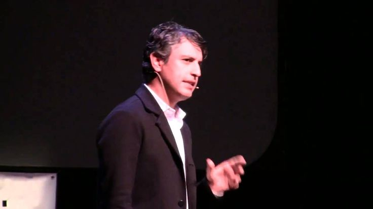 Dr. Reza Aslan, an internationally acclaimed writer and scholar of religions, tells his own story of growing up as an Iranian-born emigre and explores the co...