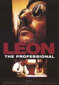 Sevginin Gücü - Leon: The Professional filmi en iyi filmler arasında olan, bir seri katille küçük bir kızın yaşadıklarını anlatan çok güzel bir film. Sevginin Gücü filmini sitemizden 720p full hd ve Türkçe dublaj - altyazılı tek parça olarak izleyebilirsiniz. #leon #leontheprofessional #sevginingücü #filmizle