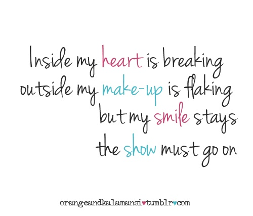 queen lyrics tumblr - photo #27