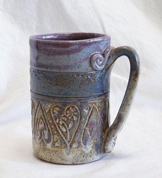 Ceramics ideas for beginners the image for Ceramic clay ideas
