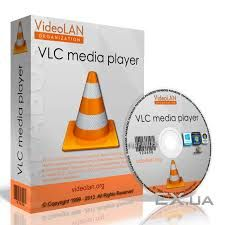 VLC Media Player (64-bit) - Free download - fullstuffs.com