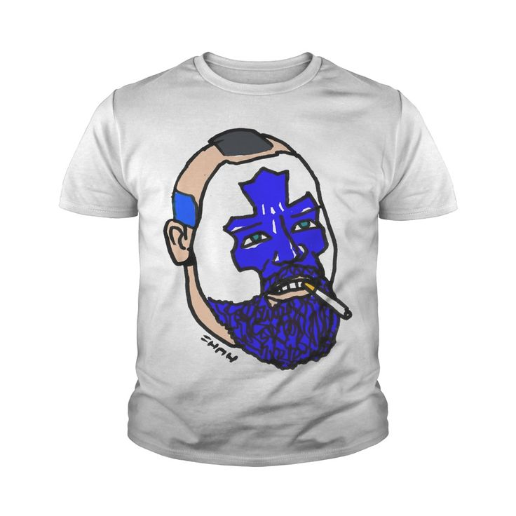 Dart Guy Maple Leafs Meme T-Shirt #gift #ideas #Popular #Everything #Videos #Shop #Animals #pets #Architecture #Art #Cars #motorcycles #Celebrities #DIY #crafts #Design #Education #Entertainment #Food #drink #Gardening #Geek #Hair #beauty #Health #fitness #History #Holidays #events #Home decor #Humor #Illustrations #posters #Kids #parenting #Men #Outdoors #Photography #Products #Quotes #Science #nature #Sports #Tattoos #Technology #Travel #Weddings #Women