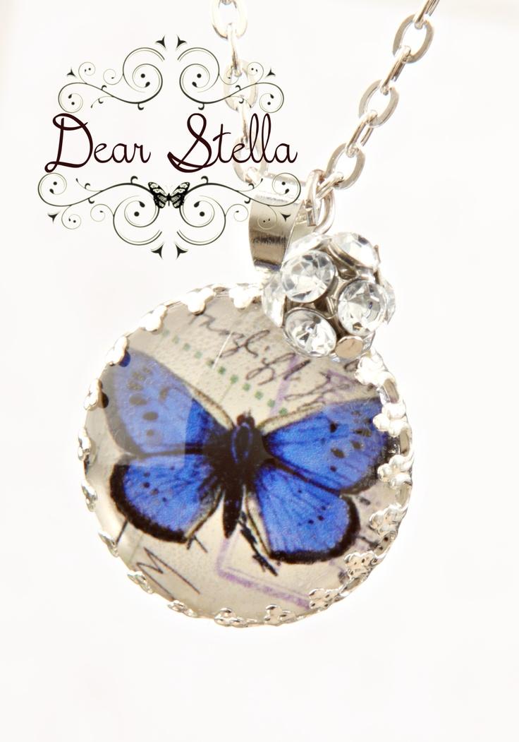 .: Dear Stella, Stella Jewellery
