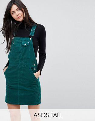 32+ Asos cord pinafore dress ideas