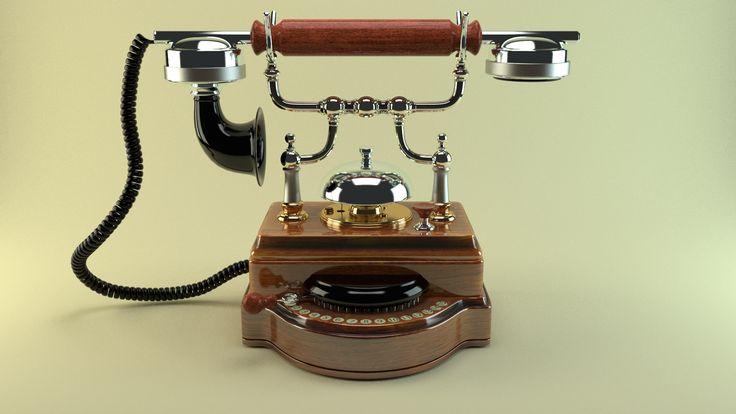 Old_phone_studio_250.png (1920×1080)