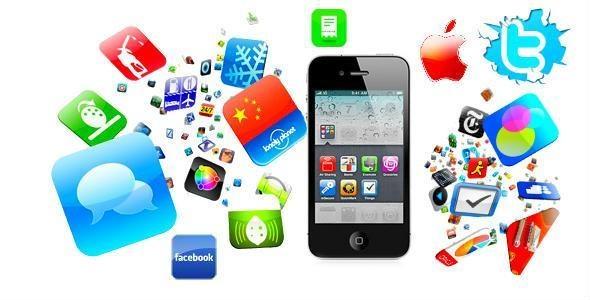 Migliori app iphone: ecco le migliori applicazioni per iphone che dovete avere in tutti i modi!