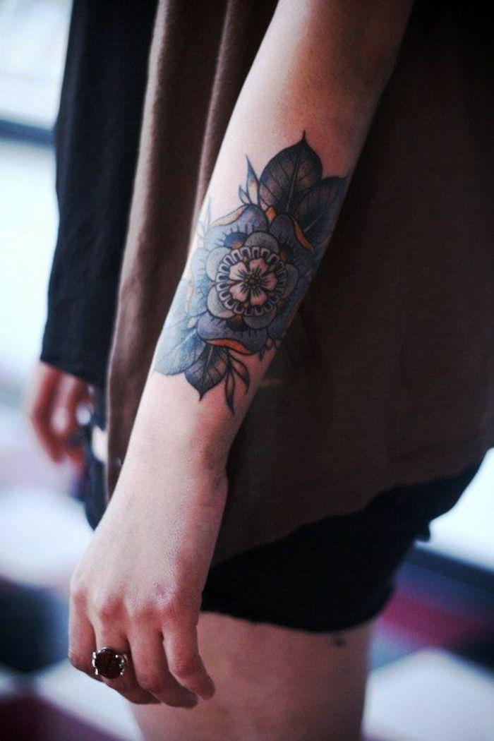 Fabuleux Les 25 meilleures idées de la catégorie Fleur de lotus  JT57