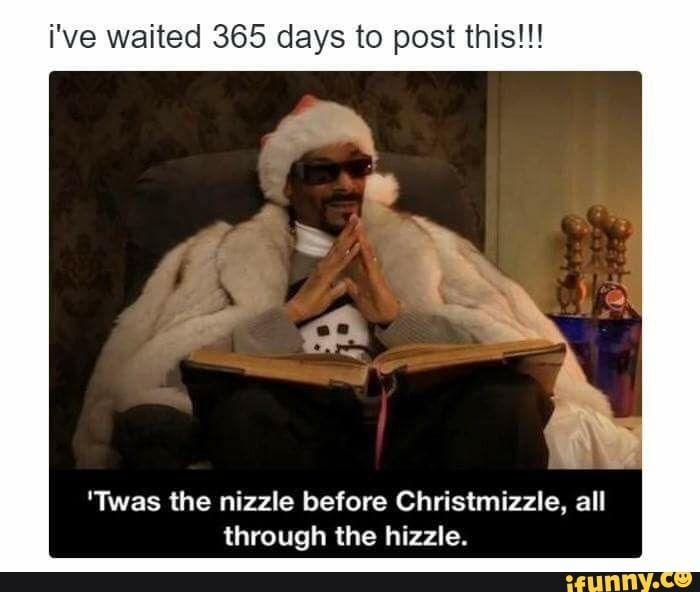 Picture Memes Fztpslrl6 By Coolestbeaninthecan 398 Comments Ifunny Snoop Dogg Funny Memes Funny