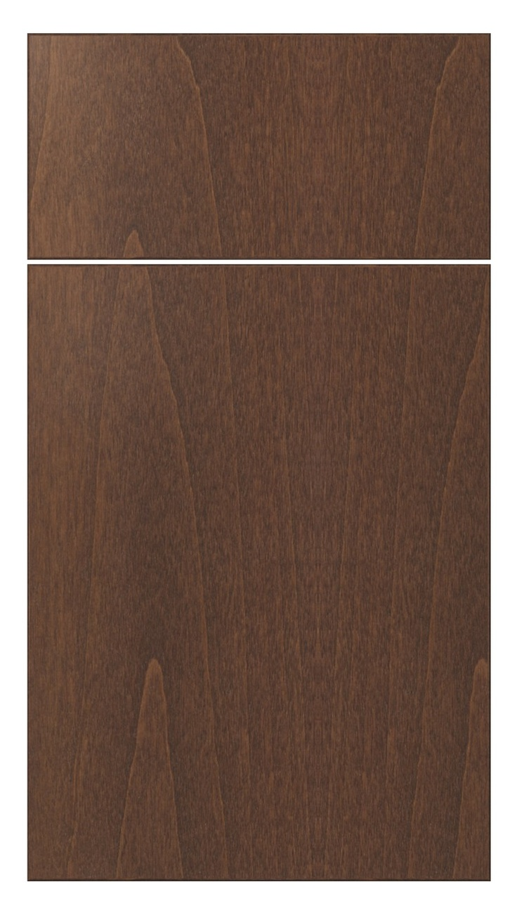 Kitchen Cabinets Stain Colors 17 Best Images About Wood Stain Colors On Pinterest Stains