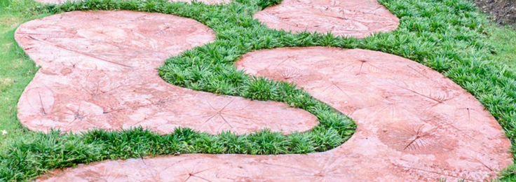 1000 idee su Giardino Di Ghiaia su Pinterest Giardinaggio, Ghiaia Da ...