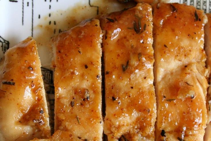 69 best Summer Foods images on Pinterest | Summer food ...