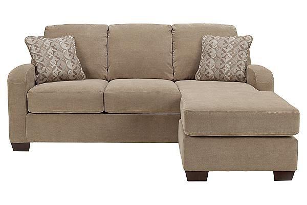 11 Best Furniture Images On Pinterest Living Room Set Living Room