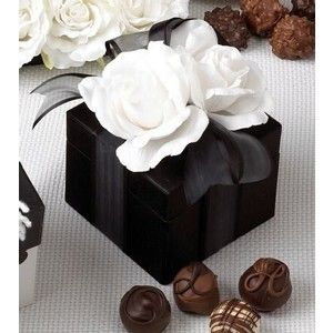 elegant gift wrap | Elegant Gift Wrapping to give receive - Polyvore