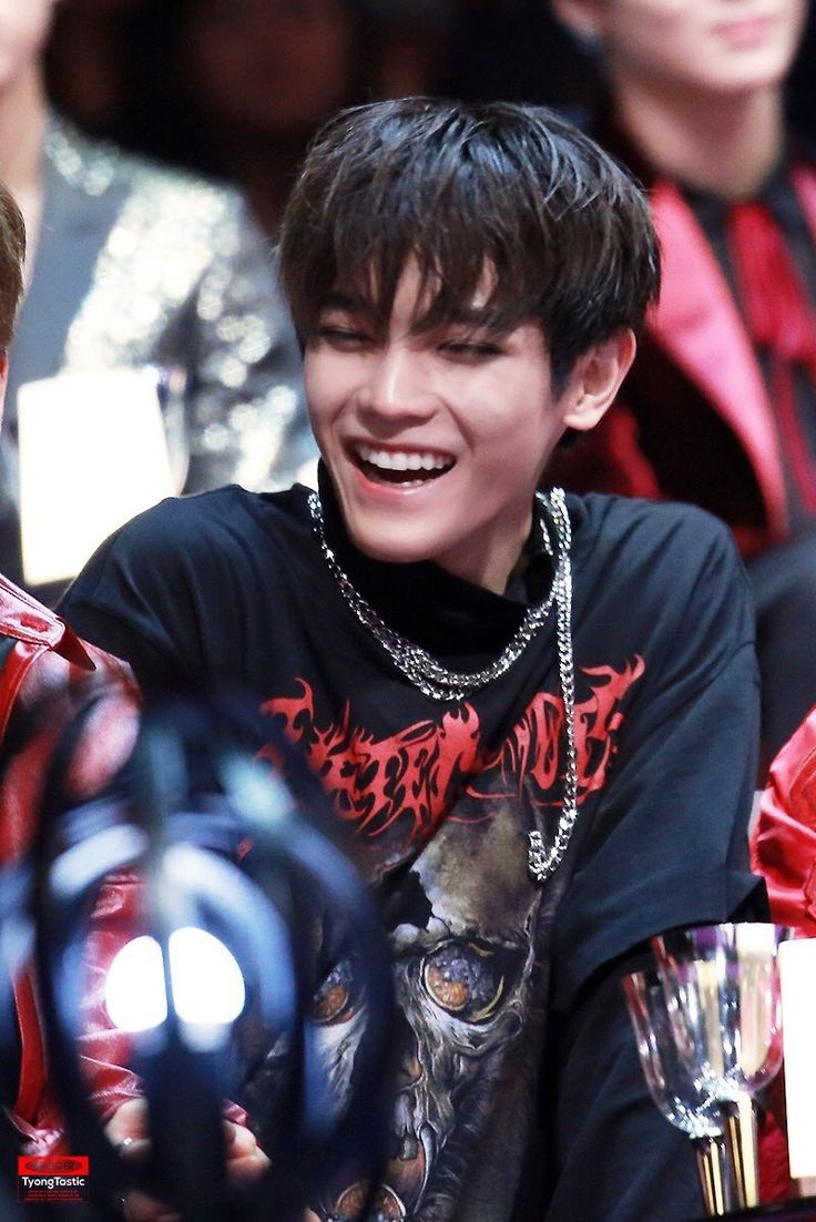 best 20 nct taeyong ideas on pinterest lee taeyong nct