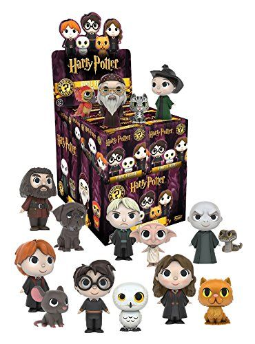 Funko Mystery Mini: Harry Potter Action Figure - One Myst... https://smile.amazon.com/dp/B01CY1HY24/ref=cm_sw_r_pi_dp_x_IHjwybQCCFDPA