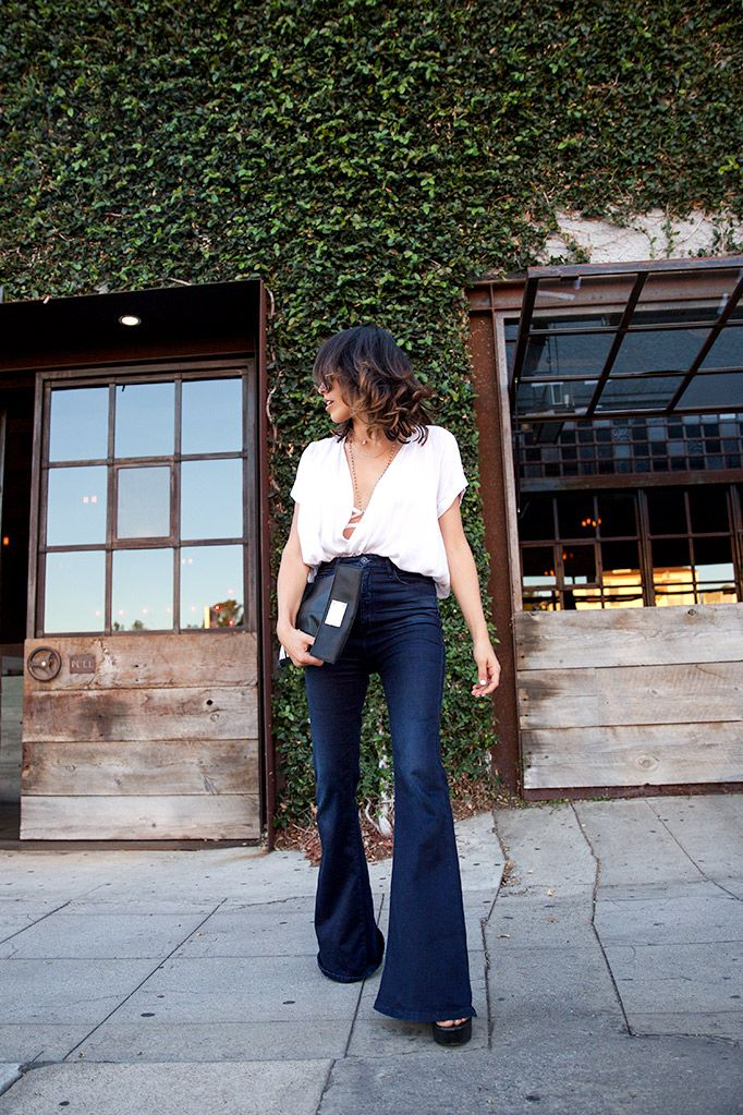 Styling Tip: Proportions