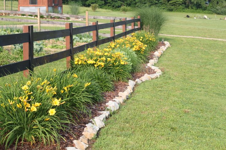 How To Create Beautiful Landscaping Without Spending A Lot Of Cash!