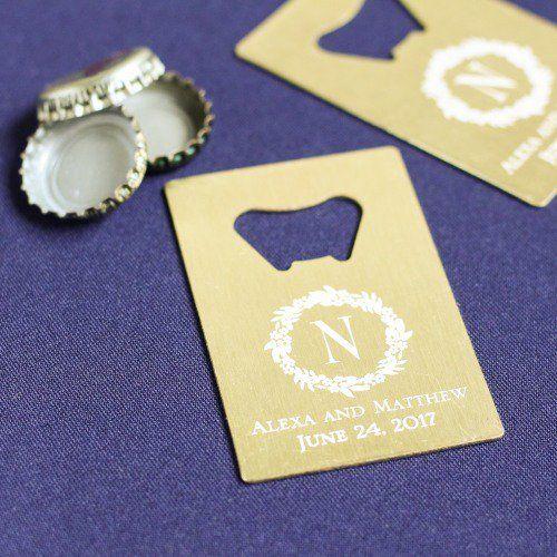 best 25 credit card bottle opener ideas on pinterest personalized bottle opener useful. Black Bedroom Furniture Sets. Home Design Ideas