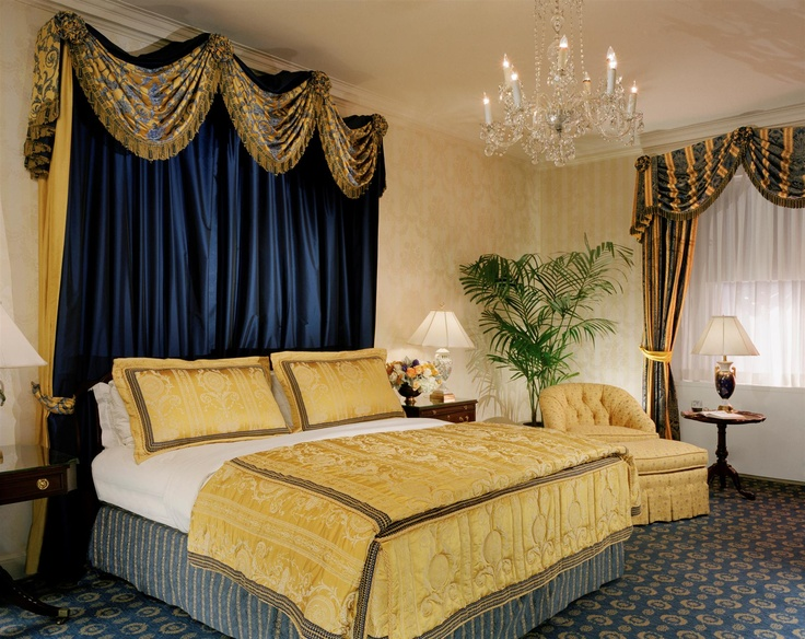 1000 images about five star suites on pinterest for Presidential suite waldorf astoria