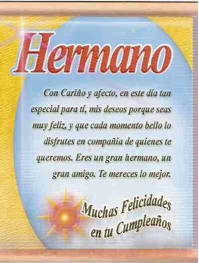 Hernano *****